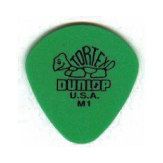 0-Dunlop 472RM1 TORTEX JAZZ