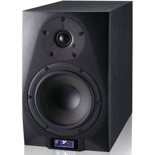 0-ICON DT6A Air - MONITOR D