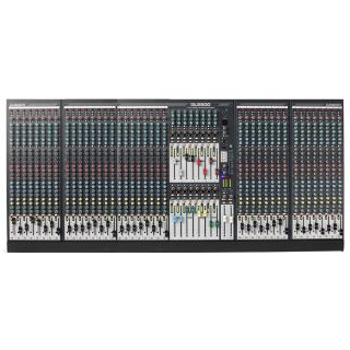 0-ALLEN & HEATH GL-2800-840