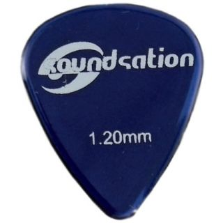 0-SOUNDSATION SPT-600-120 -