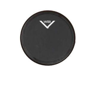 0-VATER VT-VCB6H - PAD 6 SI