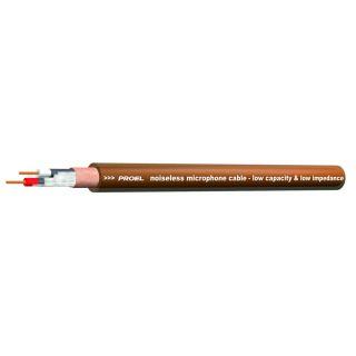 0-PROEL HPC230TRSK - Cavo c