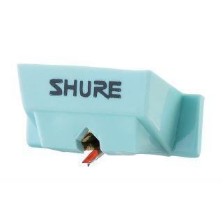 0-SHURE SS35C - STILO PER C