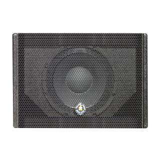 0-Topp Pro MAXX 10A SUB -