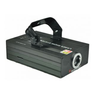 0-FLASH LASER 300MW SD CARD