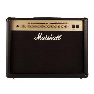 0-MARSHALL JMD102 Digital P