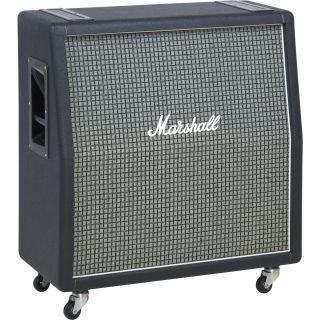 0-MARSHALL 1960AX - SLANT 1