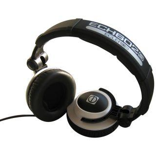 0-ECLER ECH602 DJ - CUFFIA