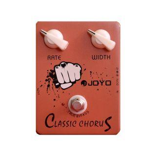 0-JOYO JF-05 CLASSIC CHORUS