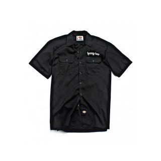 0-Dunlop DSD37-MWS Camicia