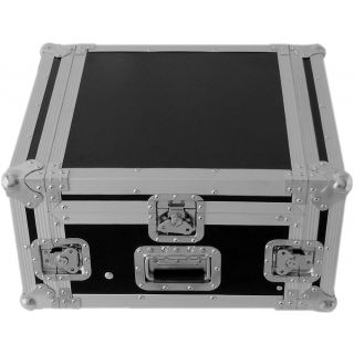 0-Y-CASE 4MR - FLIGHT CASE