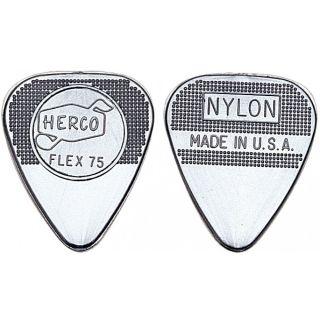 0-Dunlop HE211P Herco Flat