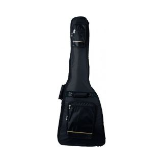 0-ROCKBAG RB20621BPlus Chit