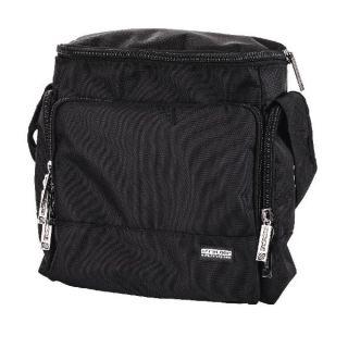 0-RELOOP Laptopo Bag