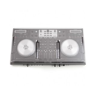 0-DECKSAVER DS PC NS 6