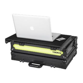 0-RELOOP BeatMix 2 Case LED