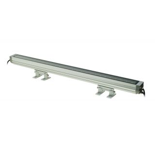 0-PROEL RGB LED BAR