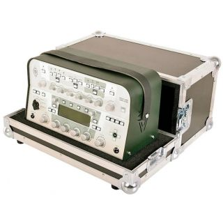 0-Kemper Profiler Head Clas