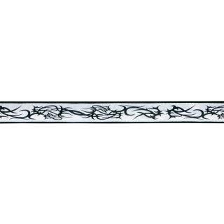 0-Ibanez GST610TA-WH - graf
