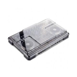 0-DECKSAVER DS PC VMS 4