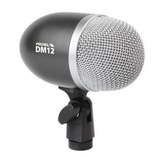 0-PROEL DM12