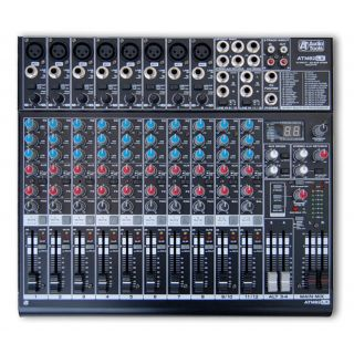 0-AUDIO TOOLS ATM82LX - MIX