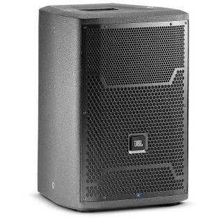 0-JBL PRX 710 - Diffusore A