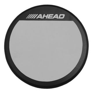 0-AHEAD AH-AHPS - PAD ALLEN