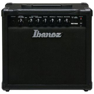0-IBANEZ IBZ15GR - AMPLIFIC