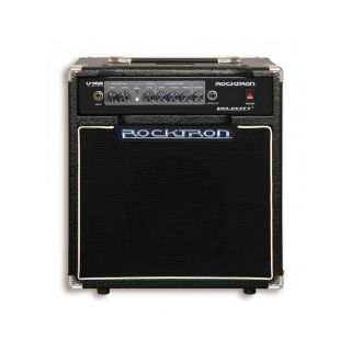 0-Rocktron V25R