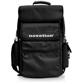 0-NOVATION Soft Bag 25 - BO