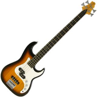 0-GREG BENNETT CR1TS - BASS