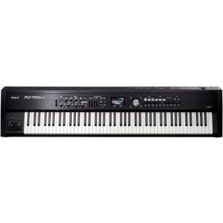 0-ROLAND RD700NX - PIANOFOR