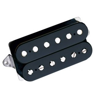 0-DIMARZIO DP224BK AT-1 Bla