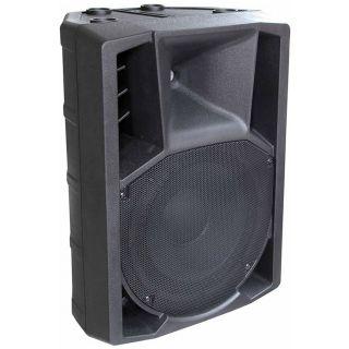 0-KARMA BX 6312A - BOX BI-A