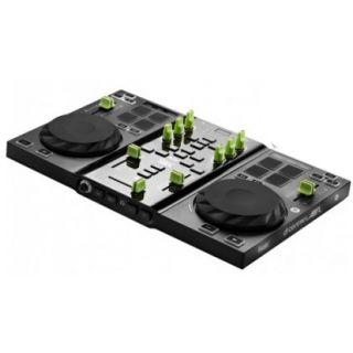 0-HERCULES DJ CONTROL AIR I