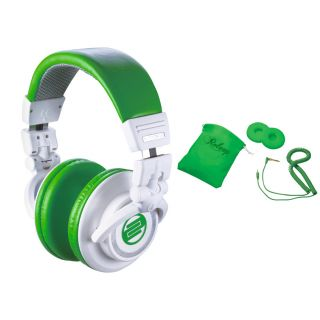 0-RELOOP RHP10 Ceramic Mint