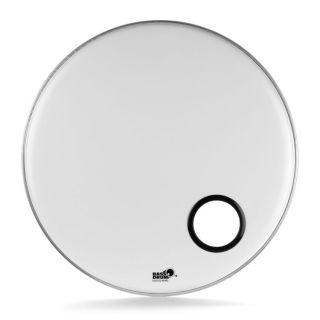 0-BASS DRUM O's BB-2214B -