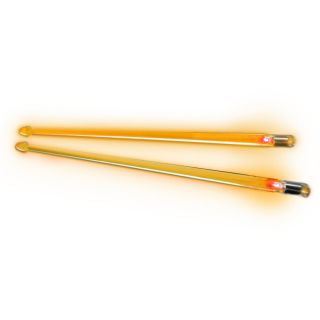 0-FIRESTIX FX12ORA Orange -