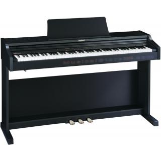 0-ROLAND RP201SB - PIANOFOR