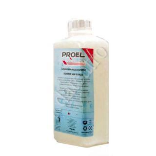0-PROEL LIQUIDO BOLLE Kg1
