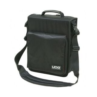 0-UDG CD SLINGBAG 258 BLACK