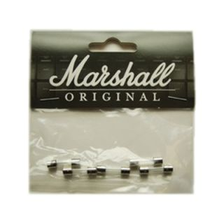 0-MARSHALL PACK00015 - x5 3