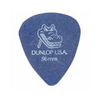 0-Dunlop 417P.96 GATOR STD