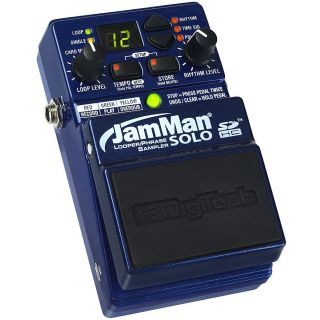 0-DIGITECH JAMMAN SOLO LOOP