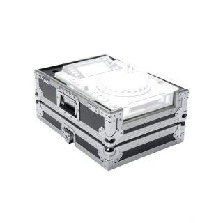 0-MAGMA CDJ CASE 2000/900