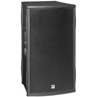 0-HK AUDIO PL115 FA