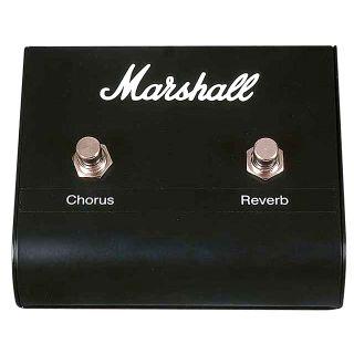 0-MARSHALL PEDL10015 Twin F