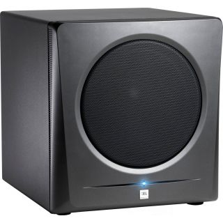 0-JBL LSR2310SP Subowoofer