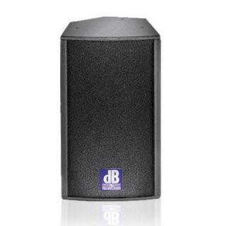 0-DB TECHNOLOGIES ARENA 10